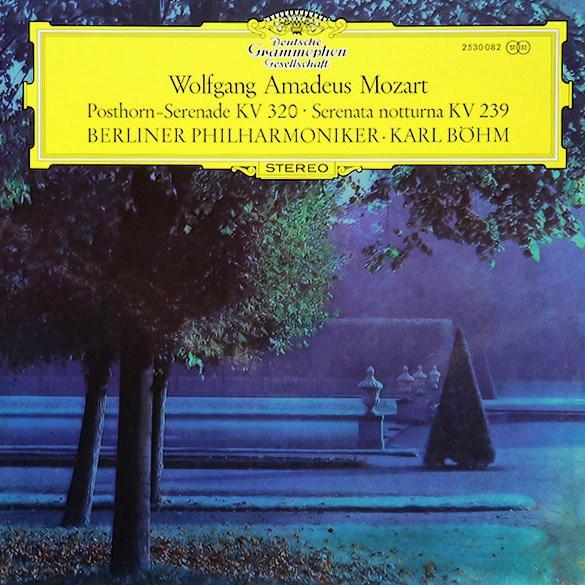Playlist (123) - Page 20 Mozart19