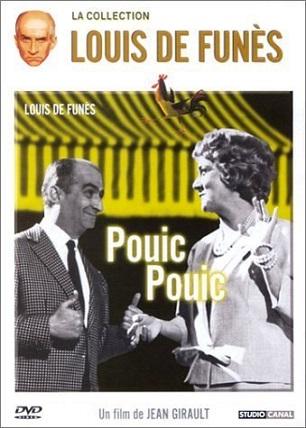 Humoristes - Page 8 Pouic10