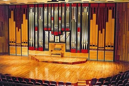 Les plus belles pièces d'orgue - Page 11 Pretor11
