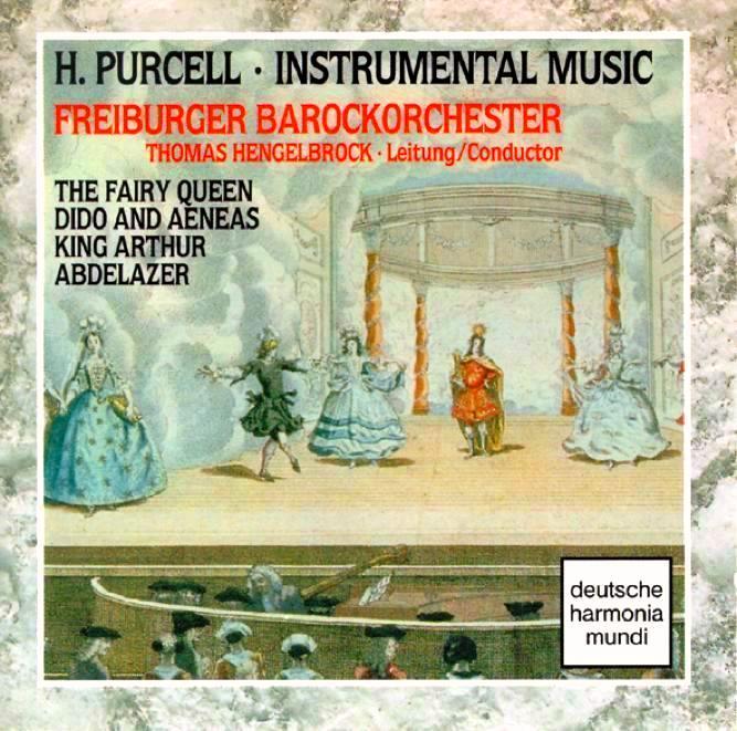 Playlist (124) Purcel10