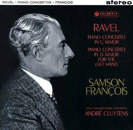 Ravel - Les 2 concertos - Page 3 Ravel_10