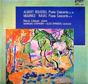 Playlist (123) - Page 9 Ravel_11