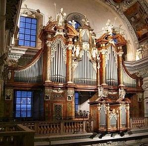 Bach - Oeuvres pour orgue - Page 5 Salzbu10