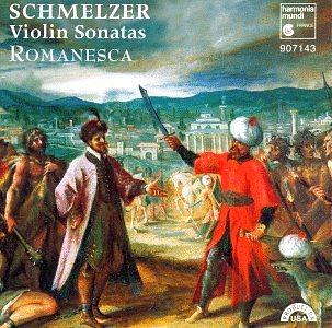Playlist (124) Schmel10