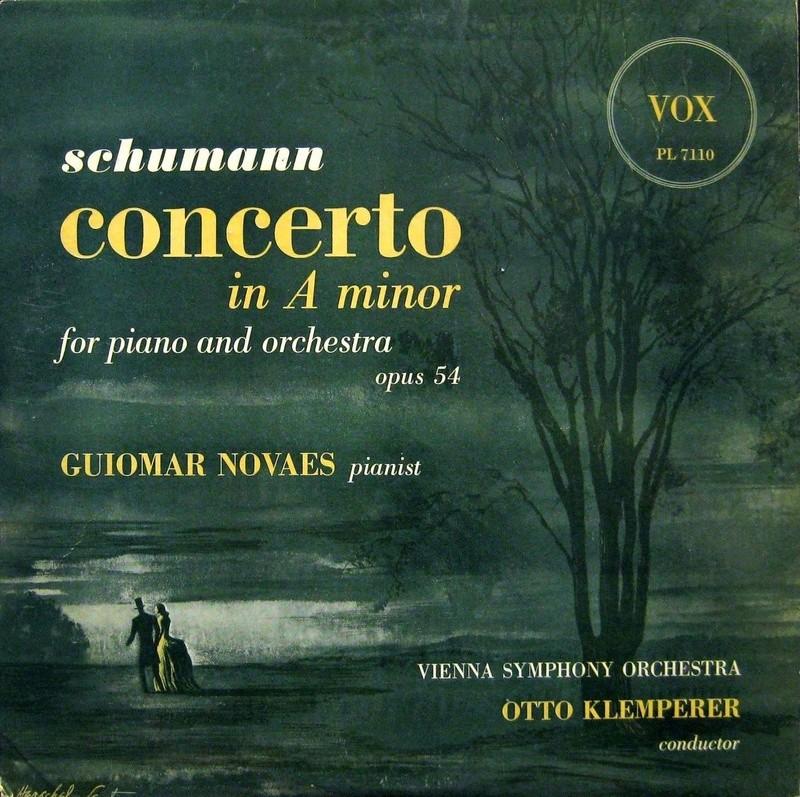 Schumann - Concertos - Page 4 Schuma12