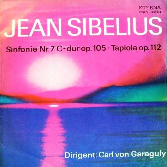 Playlist (121) - Page 19 Sibeli11