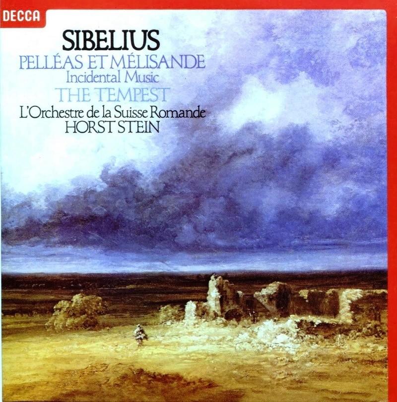 Playlist (123) - Page 13 Sibeli16