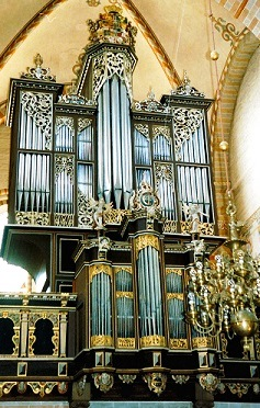 Bach - Oeuvres pour orgue - Page 6 Soro_a11
