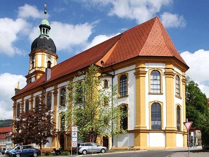 Orgue baroque germanique -instruments et répertoire Suhl_k10