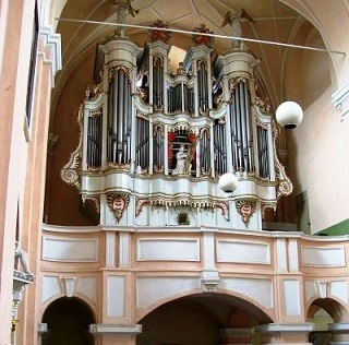 L'Orgue scandinave : facture, répertoire, discographie   Tytuvy10