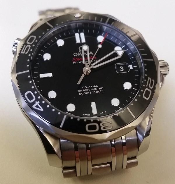 La montre du vendredi 3 mars 2017 20170310