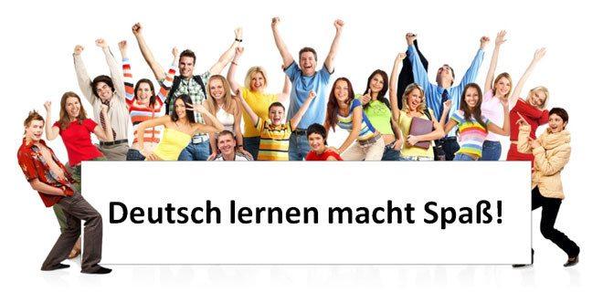 DEUTSCH معنا تمتع بالألمانية Aaaaaa11