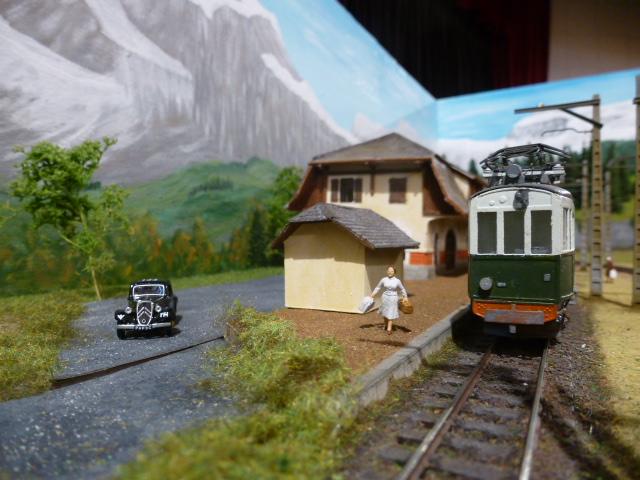 Conférence sur le Petit train Annemasse-Sixt Expo_111
