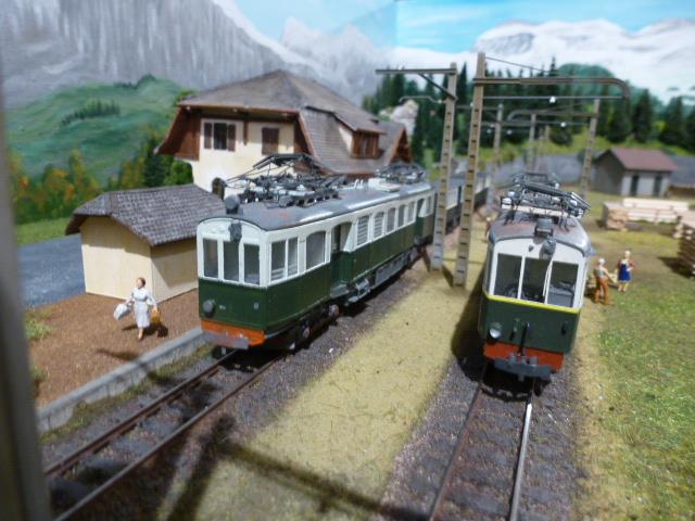 Conférence sur le Petit train Annemasse-Sixt Expo_112