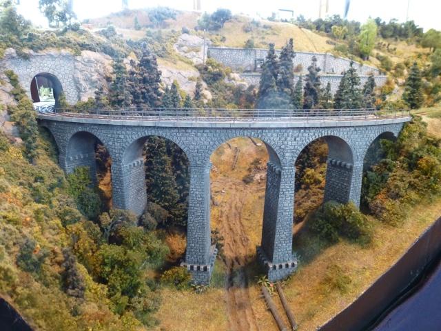 Exposition Ferroviaire Yerres ( 91) Expo_y18