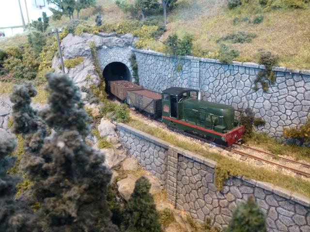 Exposition Ferroviaire Yerres ( 91) Expo_y19