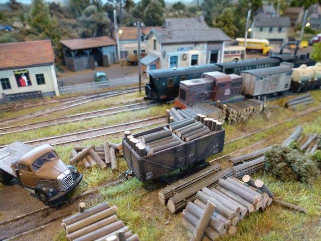 Exposition Ferroviaire Yerres ( 91) Expo_y20