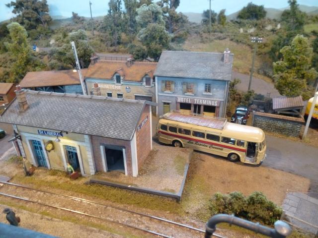 Exposition Ferroviaire Yerres ( 91) Expo_y21