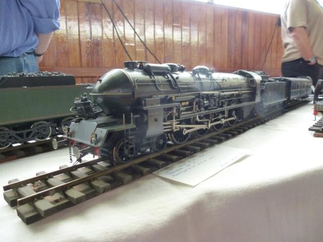 Expo de Yerres Novembre 2013 Superbes locos vapeur Expo_y32