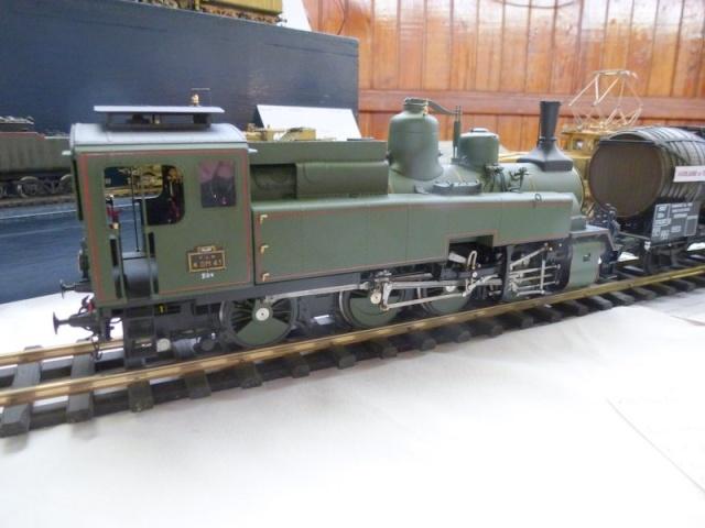 Expo de Yerres Novembre 2013 Superbes locos vapeur Expo_y36