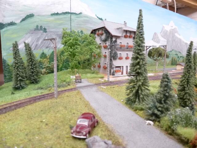 Un hotel de luxe Finiti14