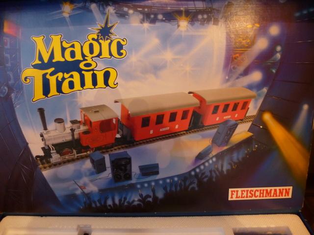 Magic Train en Oe , vous connaissez ? P1090810