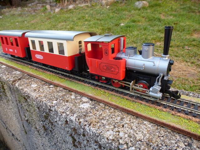 Magic Train en Oe , vous connaissez ? P1090813