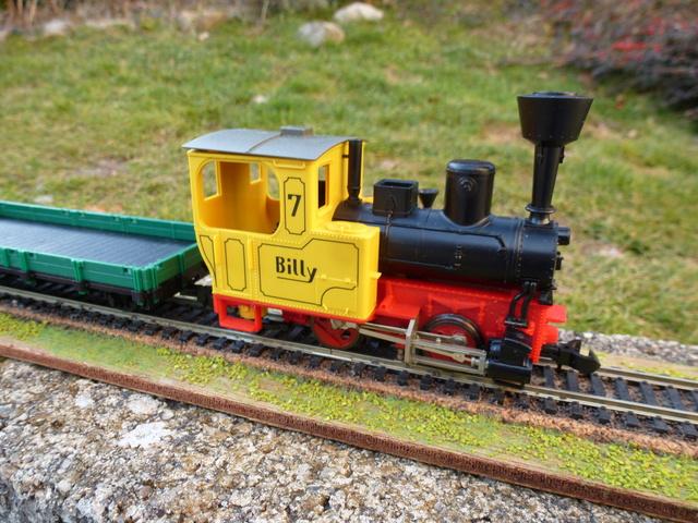 Magic Train en Oe , vous connaissez ? P1090816