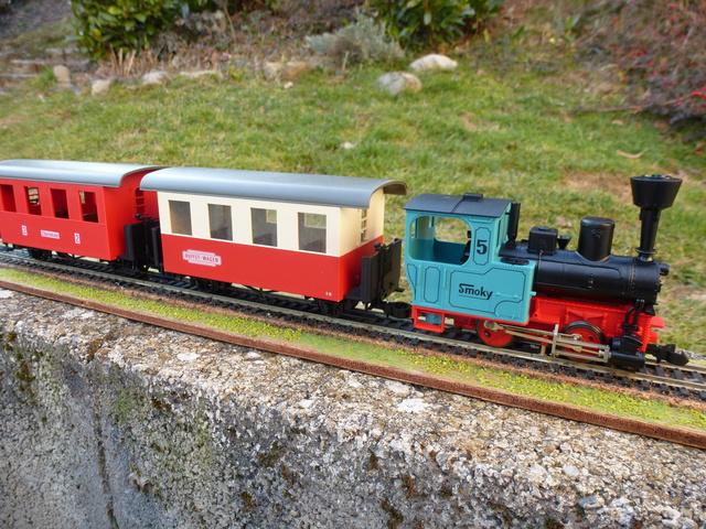 Magic Train en Oe , vous connaissez ? P1090817