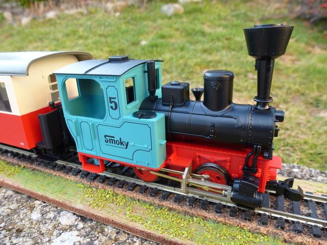 Magic Train en Oe , vous connaissez ? P1090818