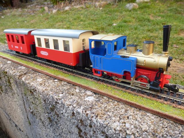 Magic Train en Oe , vous connaissez ? P1090819