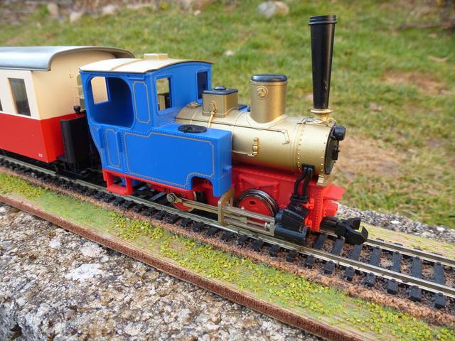 Magic Train en Oe , vous connaissez ? P1090820