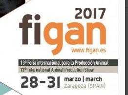 Figan 28 - 31 Marzo 2017 en Zaragoza Figan-10