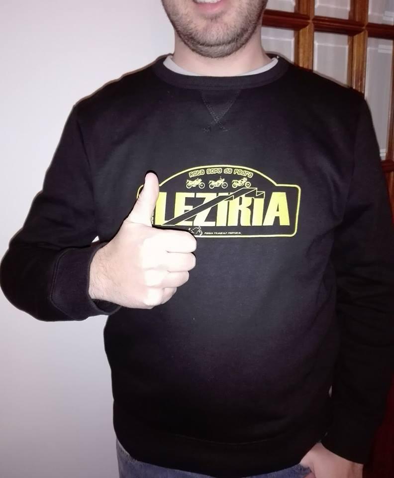TransLezíria 2017 - 26 de Março - Página 5 17424910