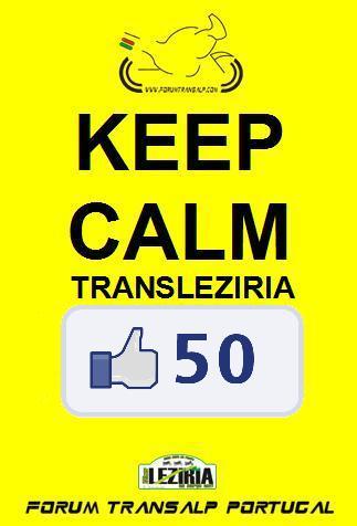 TransLezíria 2017 - 26 de Março - Página 3 Keep_c10