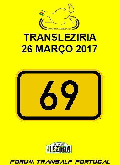 TransLezíria 2017 - 26 de Março - Página 4 Keep_c12