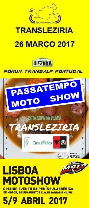 TransLezíria 2017 - 26 de Março - Página 5 Passat10