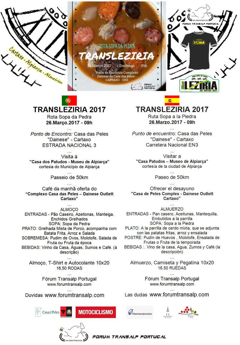 TransLezíria 2017 - 26 de Março - Página 3 Transl11