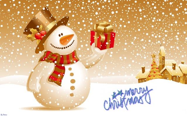 December Merry-10
