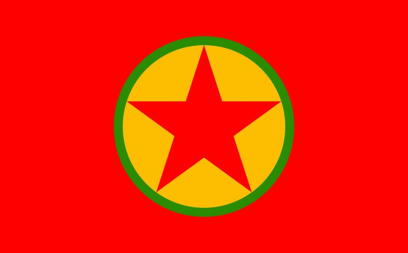 Aidez-moi à identifier ce drapeau Flag_o10