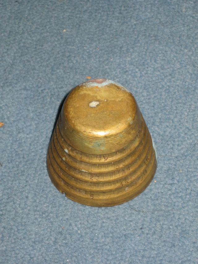 un accessoire, une partie de fusée 30/55, ou ... ? Img_6846