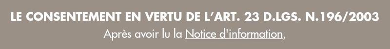 Certificats Captur11
