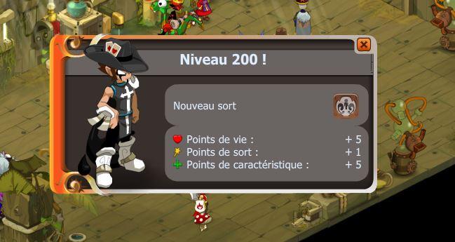 [Screen] Petit exploit  - Page 5 Captur10