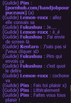 [Screen] Les screens débiles !  - Page 4 Pimwtf10