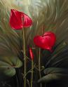 Le surréalisme et la peinture Vl_310