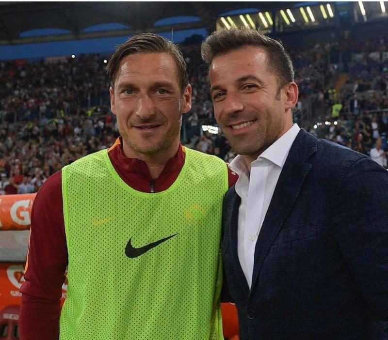[HAF] Francesco Totti (1993-2017) - Page 8 Screen11