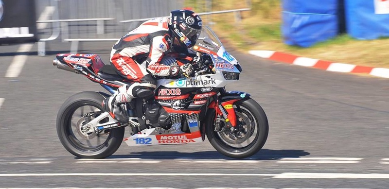 [Road racing] NW200 2017   - Page 2 9110