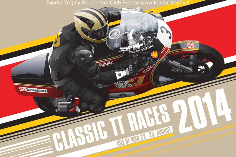 [Road Racing] 2014 - Page 3 Classi10