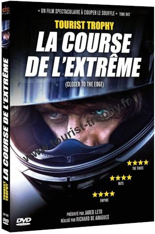 [Road racing] La course de l'extrême - Version française de Closer to the edge.  Tt_com13