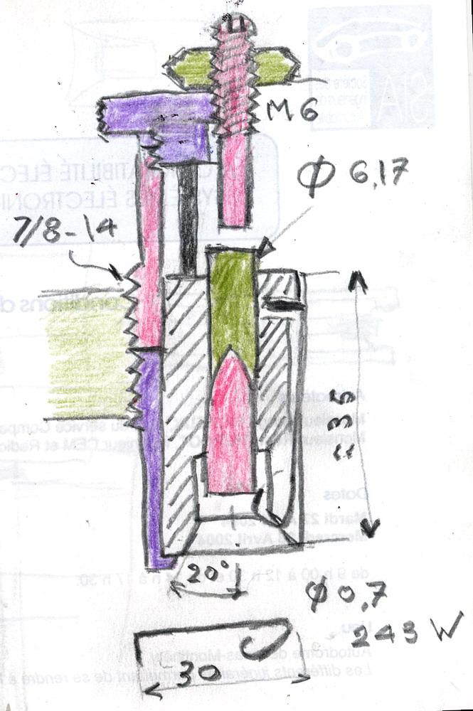 Siégeage et alignement en petits diamètres - Page 3 243_si12